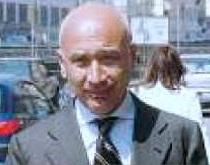Alfredo Romeo imprenditore hotel